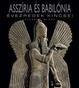 Asszíria és Babilónia