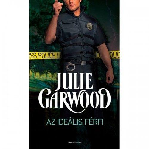 Az ideális férfi - Julie Garwood pdf epub