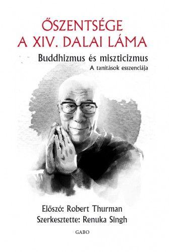 Buddhizmus és miszticizmus