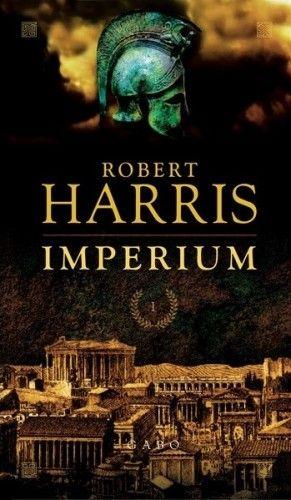 Imperium - Robert Harris pdf epub