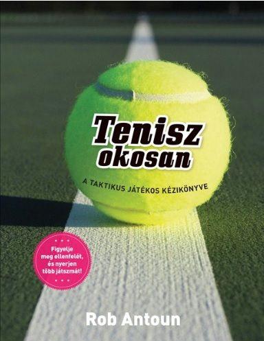 Tenisz okosan