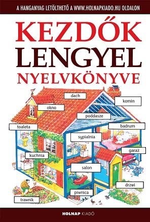 Kezdők lengyel nyelvkönyve