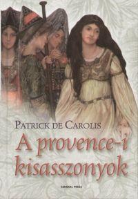 A provence-i kisasszonyok