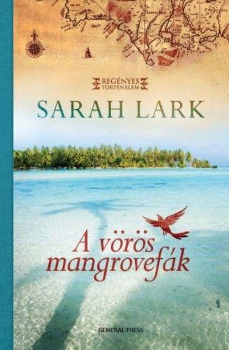 A vörös mangrovefák