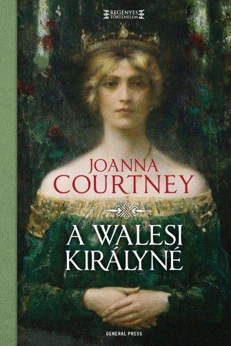A walesi királyné