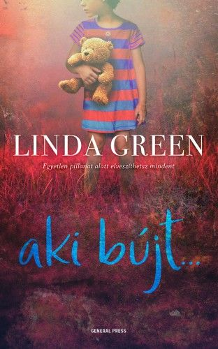 Aki bújt... - Linda Green pdf epub