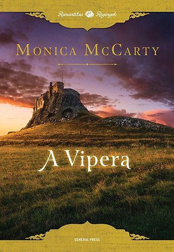 A Vipera