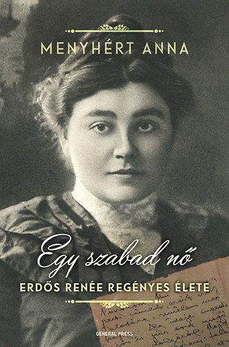Egy szabad nő