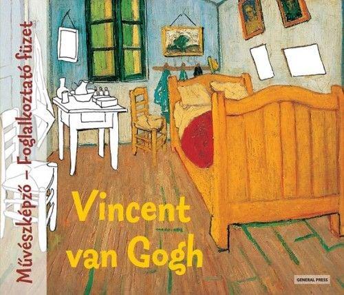 Vincent van Gogh - Anette Roeder pdf epub