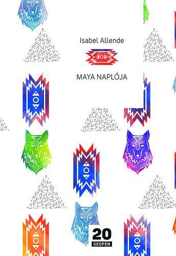 Maya naplója