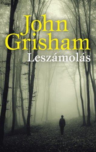 Leszámolás - John Grisham pdf epub