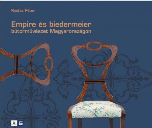 Empire és Biedermeier