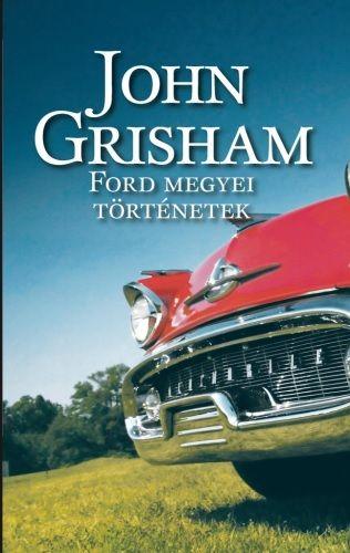 Ford megyei történetek
