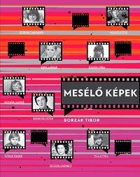 Mesélő képek - Borzák Tibor pdf epub