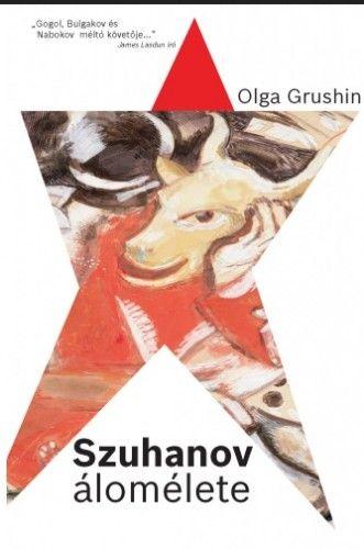 Szuhanov álomélete