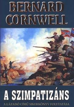 Bernard Cornwell - A szimpatizáns