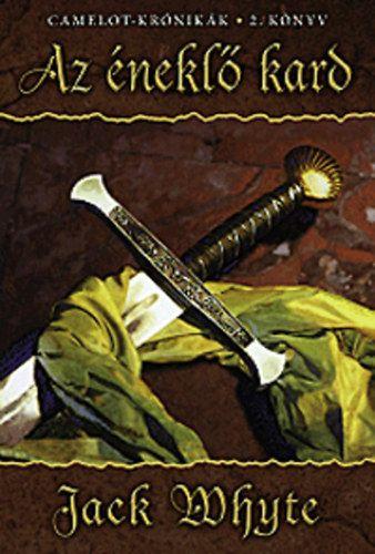 Az éneklő kard