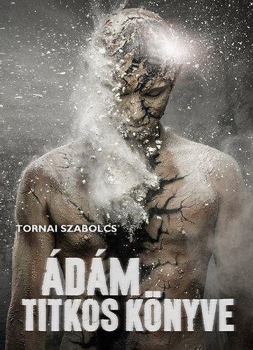 Ádám titkos könyve
