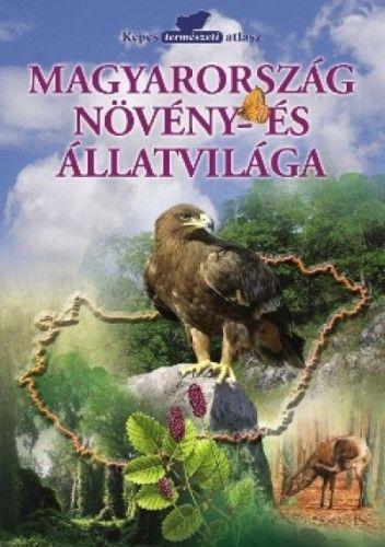 Magyarország növény- és állatvilága