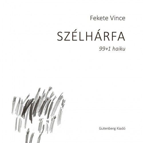 Szélhárfa - Fekete Vince pdf epub