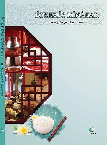 Étkezés Kínában