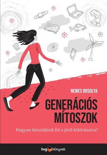 Generációs mítoszok