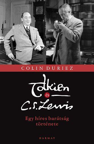 Tolkien és C.S.Lewis