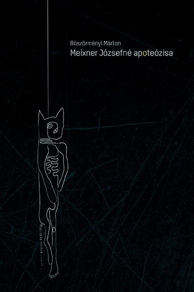Meixner Józsefné apoteózisa