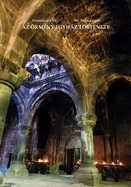 Az örmény egyház története