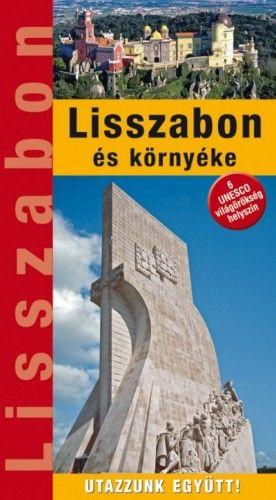 Lisszabon és környéke