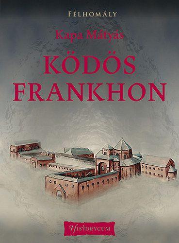 Ködös Frankhon