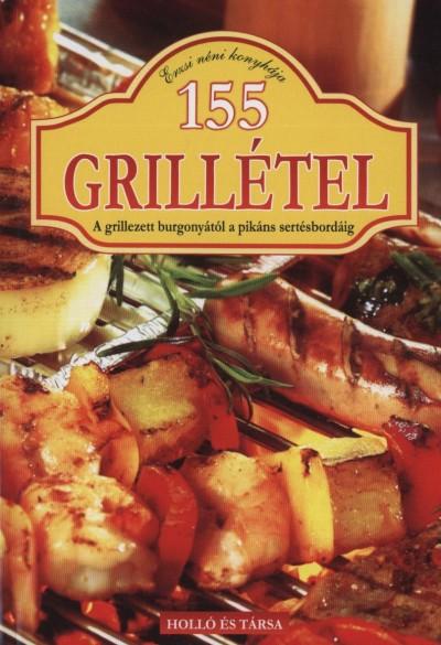 155 grillétel