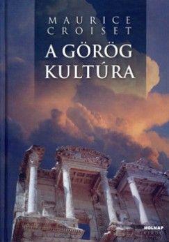 A görög kultúra