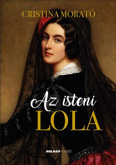 Az isteni Lola