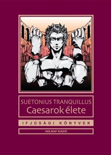 Caesarok élete