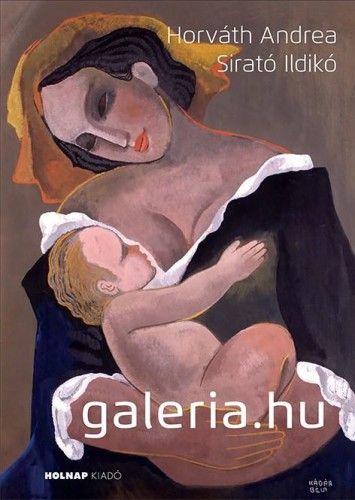 Galéria.hu