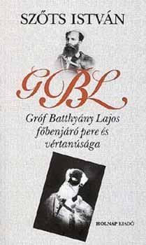 Gróf Batthyány Lajos főbenjáró pere és vértanusága