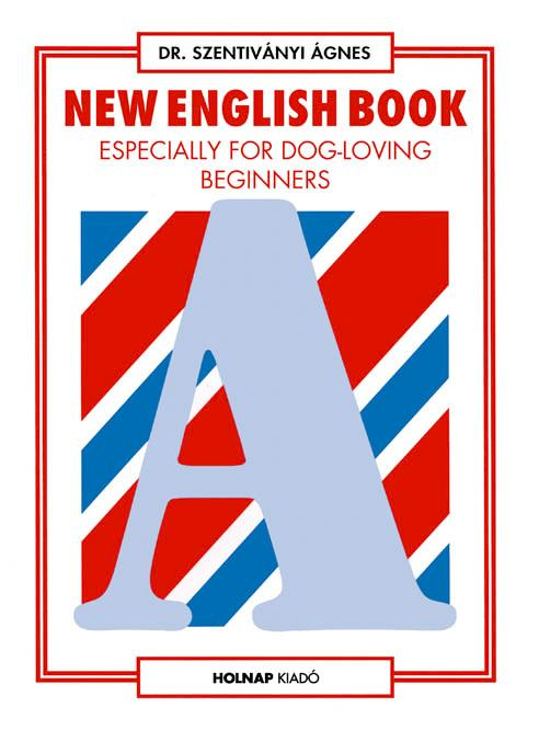 New English Book