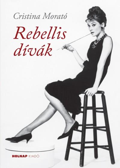 Rebellis dívák