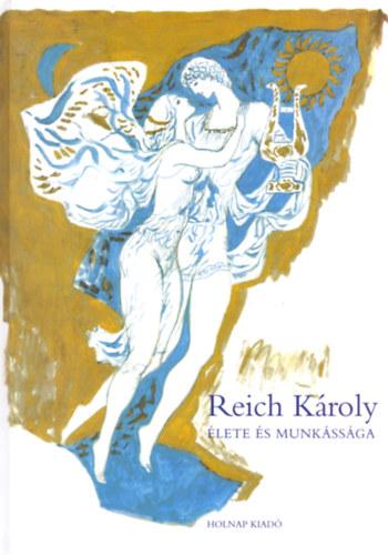 Reich Károly élete és munkássága - Kratochwill Mimi pdf epub