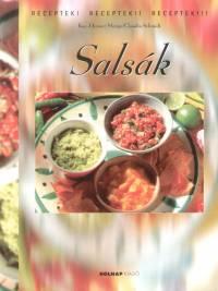 Salsák