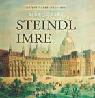 Steindl Imre