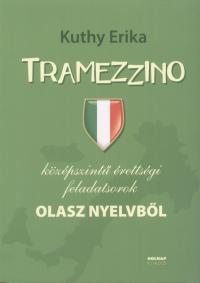 Tramezzino