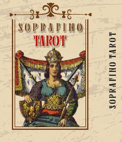 Soprafino Tarot