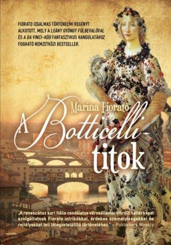 A Botticelli-titok