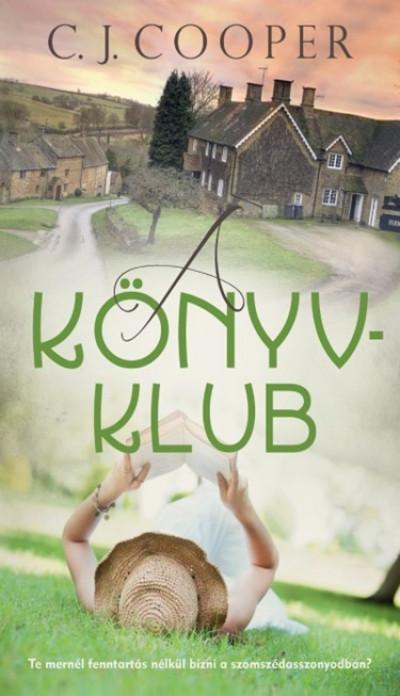 A könyvklub