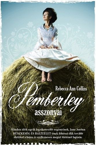 Pemberley asszonyai