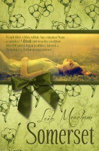 Somerset - Leila Meacham |