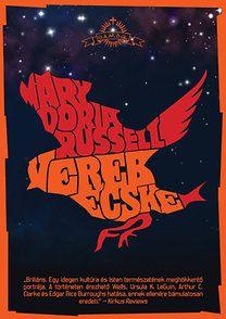 Verebecske - Mary Doria Russell pdf epub