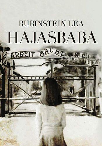 Hajasbaba